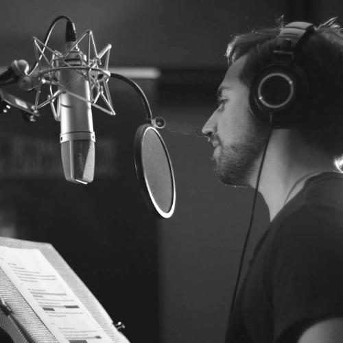 Encantar con tu voz academia online de voz, canto y técnica vocal